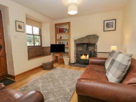 Tanner Croft Cottage - Lake District - 972385 - thumbnail photo 7