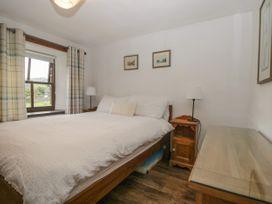 Tanner Croft Cottage - Lake District - 972385 - thumbnail photo 13