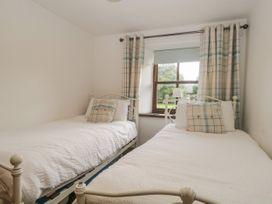 Tanner Croft Cottage - Lake District - 972385 - thumbnail photo 15