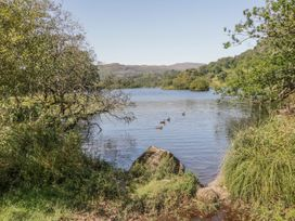 Tanner Croft Cottage - Lake District - 972385 - thumbnail photo 28