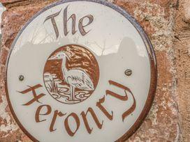 The Heronry - Lake District - 972390 - thumbnail photo 2