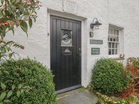 Barney's Cottage - Lake District - 972392 - thumbnail photo 2