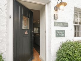 Barney's Cottage - Lake District - 972392 - thumbnail photo 3