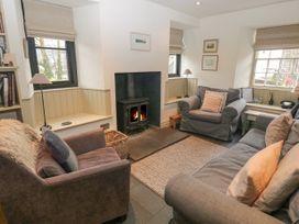 Barney's Cottage - Lake District - 972392 - thumbnail photo 4