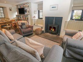Barney's Cottage - Lake District - 972392 - thumbnail photo 6