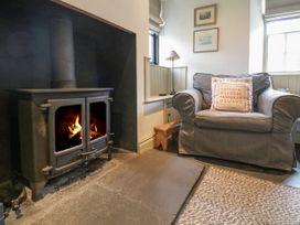 Barney's Cottage - Lake District - 972392 - thumbnail photo 5