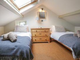 Barney's Cottage - Lake District - 972392 - thumbnail photo 16