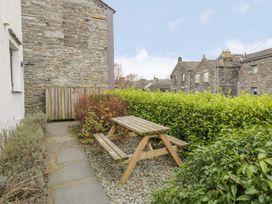 Barney's Cottage - Lake District - 972392 - thumbnail photo 19
