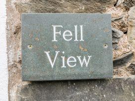 Fell View - Lake District - 972394 - thumbnail photo 2