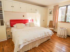Stonegarth Cottage - Lake District - 972396 - thumbnail photo 7