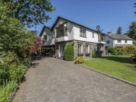 1 bedroom Cottage for rent in Grasmere