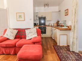 Galabank Cottage - Scottish Lowlands - 972397 - thumbnail photo 4