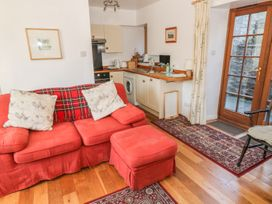 Galabank Cottage - Scottish Lowlands - 972397 - thumbnail photo 5