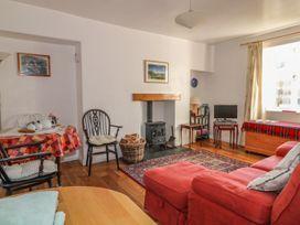 Galabank Cottage - Scottish Lowlands - 972397 - thumbnail photo 2