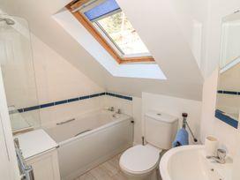 Galabank Cottage - Scottish Lowlands - 972397 - thumbnail photo 9