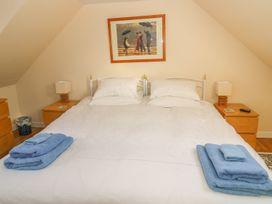 Galabank Cottage - Scottish Lowlands - 972397 - thumbnail photo 10