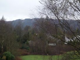 Cumbria Court - Lake District - 972401 - thumbnail photo 12