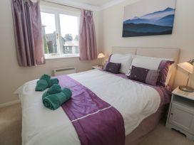 Cumbria Court - Lake District - 972401 - thumbnail photo 8