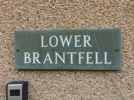 Lower Brantfell - Lake District - 972403 - thumbnail photo 10