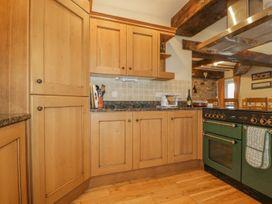 How End - Lake District - 972412 - thumbnail photo 12
