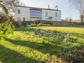 4 bedroom Cottage for rent in Braithwaite
