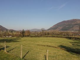 How End - Lake District - 972412 - thumbnail photo 34