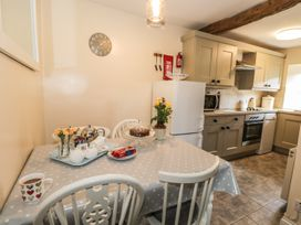 Dairy Cottage - Lake District - 972413 - thumbnail photo 5