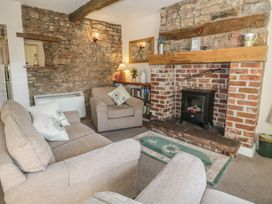 Dairy Cottage - Lake District - 972413 - thumbnail photo 4