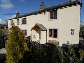 Dairy Cottage - Lake District - 972413 - thumbnail photo 1