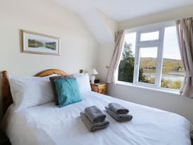Beech How Cottage - Lake District - 972414 - thumbnail photo 26