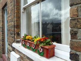 Banks Place - Lake District - 972417 - thumbnail photo 8