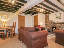 Low Garth Cottage - Lake District - 972419 - thumbnail photo 3