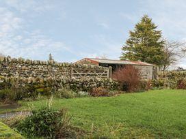 Low Garth Cottage - Lake District - 972419 - thumbnail photo 27