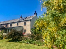 Low Garth Cottage - Lake District - 972419 - thumbnail photo 1