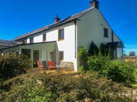 Low Garth Cottage - Lake District - 972419 - thumbnail photo 24