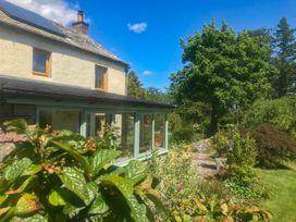 Low Garth Cottage - Lake District - 972419 - thumbnail photo 2