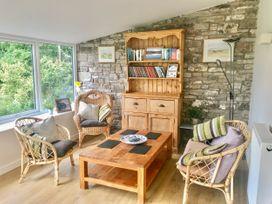 Low Garth Cottage - Lake District - 972419 - thumbnail photo 14