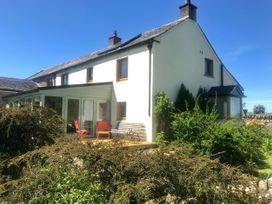 Low Garth Cottage - Lake District - 972419 - thumbnail photo 28