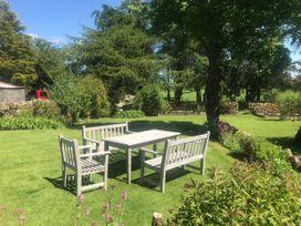 Low Garth Cottage - Lake District - 972419 - thumbnail photo 29