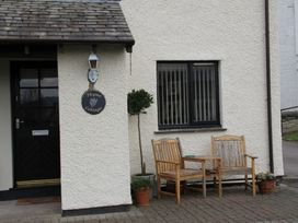 Thyme Cottage - Lake District - 972421 - thumbnail photo 2