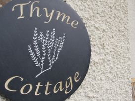 Thyme Cottage - Lake District - 972421 - thumbnail photo 18