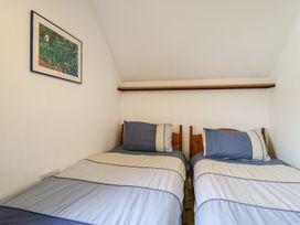 Latrigg - Lake District - 972422 - thumbnail photo 12
