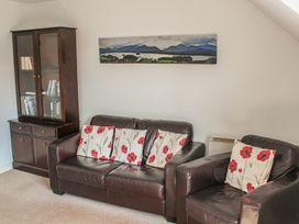 Latrigg - Lake District - 972422 - thumbnail photo 4