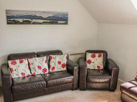 Latrigg - Lake District - 972422 - thumbnail photo 5