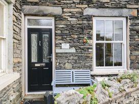 Little Brook Cottage - Lake District - 972423 - thumbnail photo 2