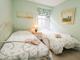 Little Brook Cottage - Lake District - 972423 - thumbnail photo 18
