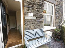 Little Brook Cottage - Lake District - 972423 - thumbnail photo 24