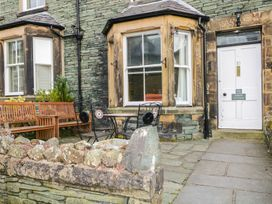 Jubilee Cottage - Lake District - 972427 - thumbnail photo 2