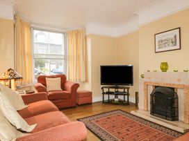 Jubilee Cottage - Lake District - 972427 - thumbnail photo 3