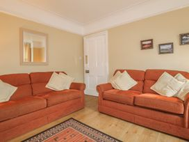 Jubilee Cottage - Lake District - 972427 - thumbnail photo 4